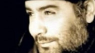 Elif Şafak kurtuldu, peki Ahmet Kaya'nın suçu neydi?  Yıllar sonra söz sırası Ahmet Kaya'da!!! VİDEO!