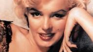 Elvis Presley ve Marilyn Monroe bir gecelik aşk yaşamış!!!