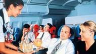 THY 1000 yeni hostes ve 600 kaptan pilot alacak!