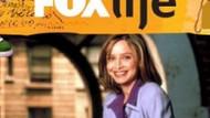 Kadınlara yönelik Fox Life Digiturk'te yayına başlıyor!!!