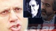Fatih Karaca elini çekti, Star Gazetesinin tirajı 80 Binlere düştü!!!