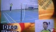 RTÜK'ten bedavaya tenis dersi!!! Star Ana Haber neden yayınlanmadı?