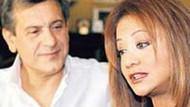 Şok iddia!!! Neco'yu 33 yıllık eşi Oya'dan Tarikat mı ayırdı?