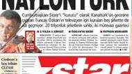 Medya Faresi açıklıyor!!! Star Gazetesi'nin yeni genel yayın yönetmeni kim olacak?