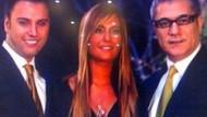 Onlar ersin muradına!!! Mehmet Ali Erbil kızı Sezin'i Alişan'la nişanladı!!!