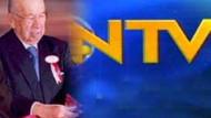Kadir Has'ın cenaze töreninde ilginç olay!!! NTV yayını neden kesti?