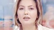 H?rriyet okurlar? TRT spikeri Fulin Ar?kan'a nas?l destek verdi?