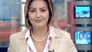 ?OK!!! TRT spikeri Fulin Ar?kan'?n Youtube'daki g?r?nt?leri neden kald?r?ld??