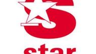 Serhat Ulueren'in istifası ile boşalan Star Tv'nin spor müdürlüğü koltuğuna kim oturdu???