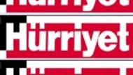 Hangi AKP'li bakan Hürriyet'i hangi haberden dolayı tebrik etti?