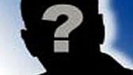 Hangi ünlü oyuncu ekranda haber bülteni sunacak?