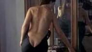 Monica Bellucci yeni filmindeki sahnelerle olay yaratır!!! VİDEO