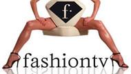Hindistan'da Fashion TV'ye 9 günük kapatma cezası!