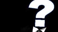Star Tv'nin yeni Genel Müdürü kim oldu? Fatih Edipoğlu ne yapacak?