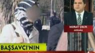 Flaş!!! Flaş!!! Dinci basının saldırdığı Başsavcı'nın sekreteri türbanlı çıktı!!!