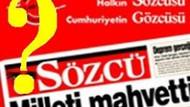 Erdoğan'a danışman olan vali kim? Sözcü'den şok manşet!