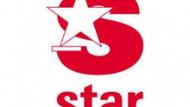 ŞOK!!! TMSF'nin Star'a atadığı 9 yöneticiye soruşturma!!! Kimler var?