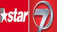 Star Kanal 7'ye komşu oluyor!!! Yeniden yapılanma projesi nasıl olacak?