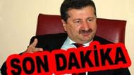 Flaş!!! Sebahattin Önkibar gözaltına alındı!!! İlk kez Medyafaresi açıklıyor!!!