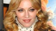 49'luk Madonna'nın gizli kamera görüntüleri çıktı!!! Kasette ne var?