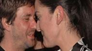 Büyük aşk yeniden alevlendi!!! Ünlü ikili birbirine nasıl hitap ediyor?