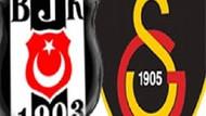 FLAŞ!!! Beşiktaş TV yeniden yayına başladı!!! Kriz nasıl çözüldü?