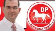 Demokrat Parti'nin yeni basın müşaviri Mehtap Belen oldu!!!