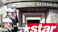 Genelkurmay ile Star Gazetesi uzlaştı!!! Başvuru çözüme nasıl bağlandı?