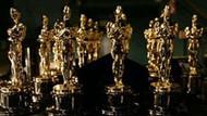 ŞOK!!! Oscar'da skandal!!! Kazananlar listesi nasıl internete sızdı?