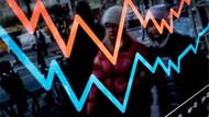 Borsa düştü, Euro vurgun yedi! Bu gidişin sonu kötü mü?
