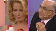Televizyoncu Müge Anlı Muhemmed Fırtına'nın katilini duyunca hastanelik oldu!