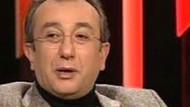 Tayfun Talipoğlu Müge Anlı'yı canlı yayında neden aradı?