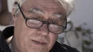 Ünlü yönetmen Zeki Ökten yaşamını yitirdi!