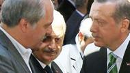 Ankara'yı sallayan 2 bomba kulis! Erdoğan'ın köşk planı ne?