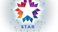 Star Tv'nin hangi iddialı dizisi bitiyor?