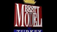 Best Model of Turkey yarışması hangi kanalda yayınlanacak?