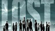 Lost'un merakla beklenen son bölümünde neler yaşandı?