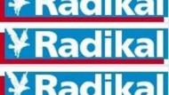 Hasan Tahsin Radikal'i topa tuttu! Peki neden?