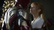 Iron Man 3'ün ilk fragmanı yayınlandı!