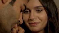 Yer Gök Aşk dizisinin ünlü aşıkları neden ayrıldı?