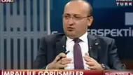 Fethullah Gülen Hocaefendi'den Allah razı olsun!