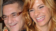 İşte Boşanma sözleşmesi! Mehmet Ali, Tuğba Erbil'e ne verdi?