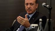 Başbakan Erdoğan uçağına Hürriyet'i neden almadı?