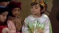 Küçük Osman Prens oldu! Kızı öptü!