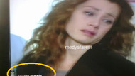 Kanal D ekranındaki hatayı Medyafaresi okuru yakaladı!