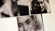 Marilyn Monroe'nun gizli seks kaseti mi var?