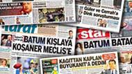 Sabah ve Milliyet'e tiraj şoku! 10 bin okuyucu nasıl kaçtı?