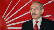 Kılıçdaroğlu'na sahte belgeyle çamur atmışlar!