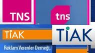 FLAŞ! Reyting skandalında TİAK ve TNS Müdürlerine gözaltı!