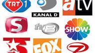 Ocak ayında en çok hangi kanal izlendi?